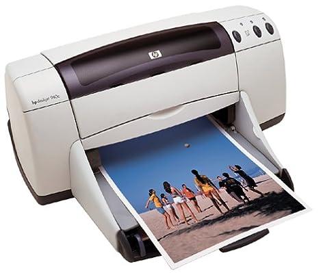 driver imprimante hp deskjet 3820 gratuit