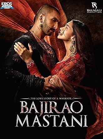 bajirao mastani full movie download bluray 1080p