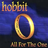 All for the One by Hobbit (2003-05-03)