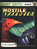 Hostile Takeover, Erik A. Dewey, 1558063471