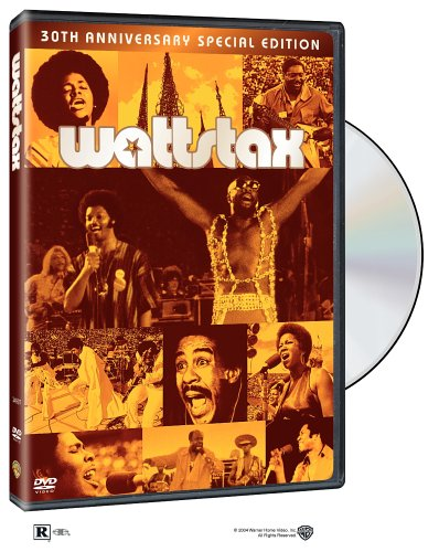 the-wattstax-import