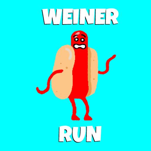(Weiner Run)
