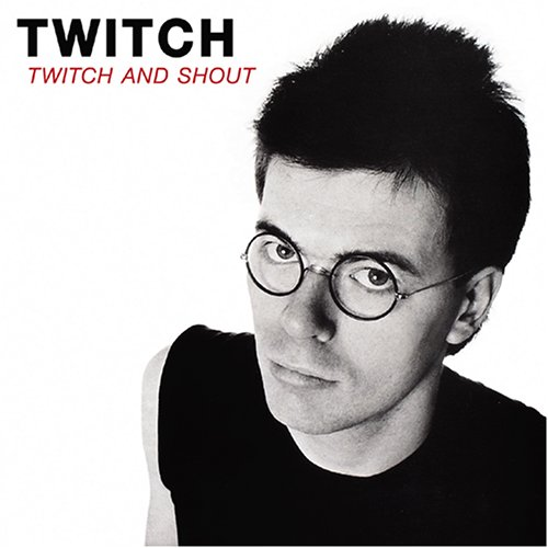 Twitch 40% OFF Cheap Sale Shout Max 67% OFF