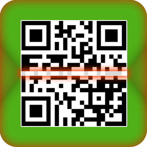 ligg app qr code