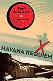 Havana Requiem: A Legal Thriller