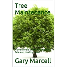 Tree Maintenance: how to trim your tree, tree removal, tree trimming, how to remove your tree, clean up, deadwood removal, pruning