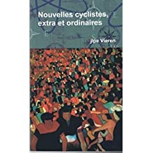 Nouvelles cyclistes (French Edition)