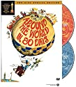 Around the World in 80 Days (1956) (2 Discos) (WS) [DVD]<br>$748.00