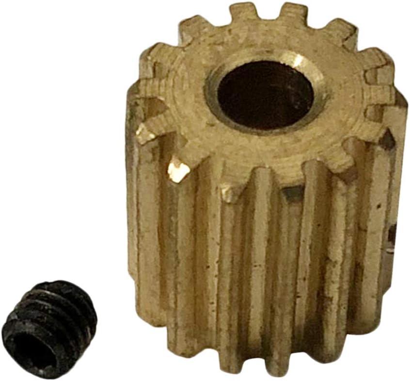 1:16 RC Car Spare Parts Accessories Q903 RC Car Trucks Differential Q903-QWJ02 for Q903 Brushless RC Cars