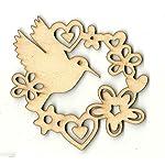 Bird-Wreath-Laser-Cut-Unfinished-Wood-Shape-BRD144