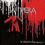 A Vulcanized Mingle by AMPERA (2006-01-01)