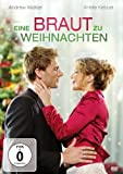 A Bride for Christmas [ NON-USA FORMAT, PAL, Reg.2 Import - Germany ] by Arielle Kebbel