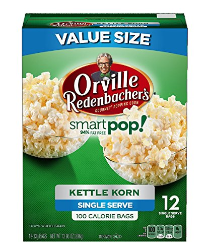 orville-redenbachers-smart-pop-kettle-corn-mini-1396-ounce