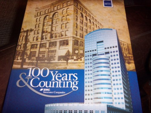 100 Year   Counting  Emc Insurance Companies