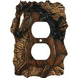 REP New Horse Receptical Cover