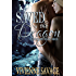 Saved by the Dragon: Dragon Shifter Paranormal Romance (Loved by the Dragon Book 1)