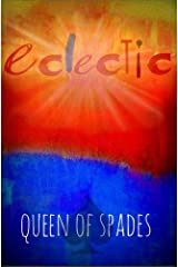 Eclectic: Beyond the Skin Kindle Edition