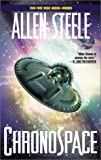 Chronospace, Allen Steele, 0441008321