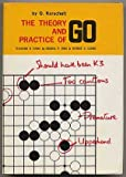 Theory and Practice of Go, O. Korschelt, 0804805725