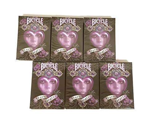 Limited Edition Bicycle 2000 Millenium Tin ~ Two Decks of Playing Cards /& Collectible Tin United States Playing Card Company