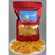 Barb's Southern Style Gourmet Brittles Peanut Brittle