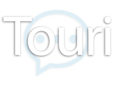Touri Language Learning