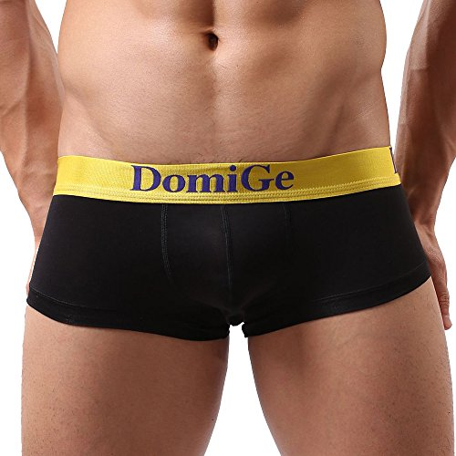 546dd203525fad We Analyzed 2,328 Reviews To Find THE BEST Hipster Underwear For Men