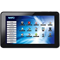 Kaser NetsGo3 8GB Tablet