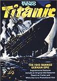 Titanic [Import USA Zone 1]