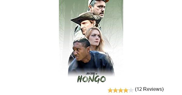 Hongo