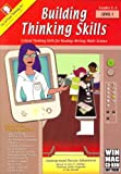 Building Thinking Skills, Level 1, Grades 2-3