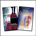 The Tess Gerritsen Collection | Tess Gerritsen
