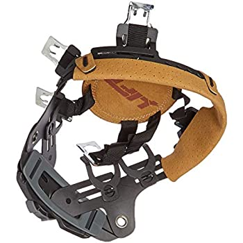 Lift Safety HDF-18RS DAX Hard Hat Replacement Suspension