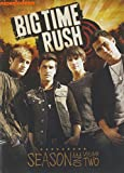 Big Time Rush: Season 1, Volume Two