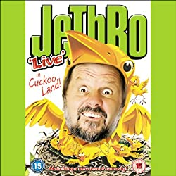 JeThRo in Cuckoo Land