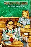 Molly's Pilgrim, Barbara Cohen, 0440410576