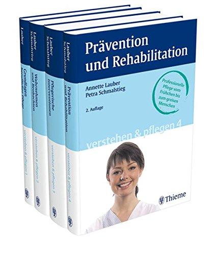 set-verstehen-pflegen-bde-1-4-im-schmuck-schuber-bd-1-grundlagen-beruflicher-pflege-bd-2-wahrnehmen-und-beobachten-bd-3-pflegerische-und-rehabilitation-alle-2-aufl