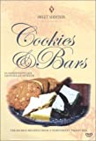 Sweet Addition - Cookies & Bars w/ Danielle Myxter