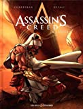 Assassin's Creed, tome 6 : Leila