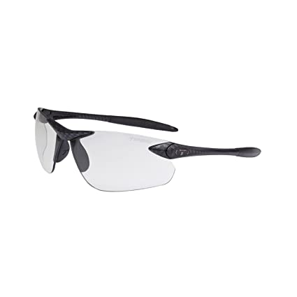 Amazon.com: Tifosi Optics Tifosi Seek FC Fototec – Gafas de ...