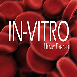 In-Vitro | Livre audio