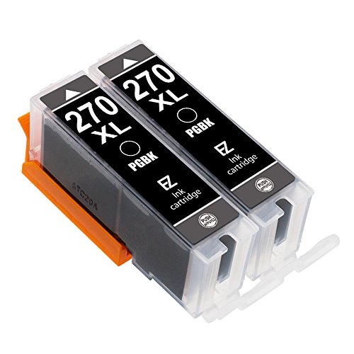 E Z Ink Compatible Cartridge Replacement