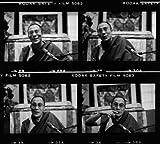 14x11 Christopher Felver Dalai Lama