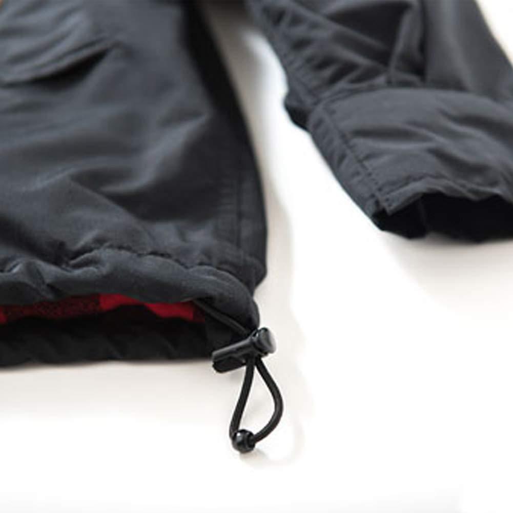 c8c7bf8a8608 Amazon | [オレゴニアン アウトフィッターズ]Oregonian Outfitters コーチジャケット ジャケット アウター メンズ 秋冬  中綿入り | コート・ジャケット 通販