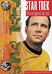 """Star Trek: The Original Series, Vol...."
