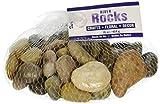 River Rocks 16oz-Natural