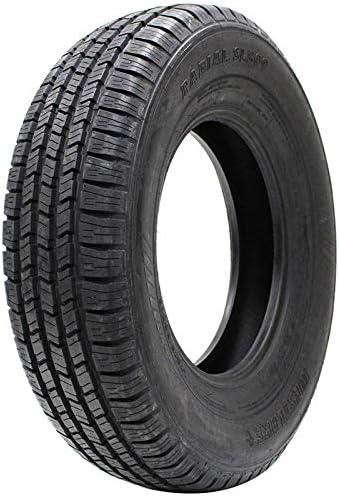 Westlake SL309 Radial A/P Tire