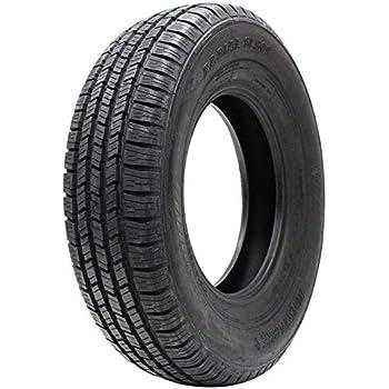 1 Tires Kumho Road Venture AT51 30X9.50R15 C//6PR BSW