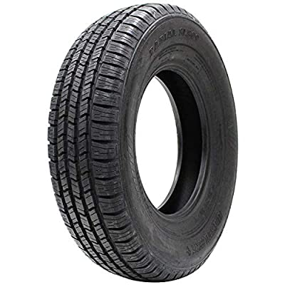 Westlake SL309 Traction Radial Tire