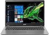"Acer Aspire 3 Laptop, 15.6"" Full HD, 10th Gen Intel"